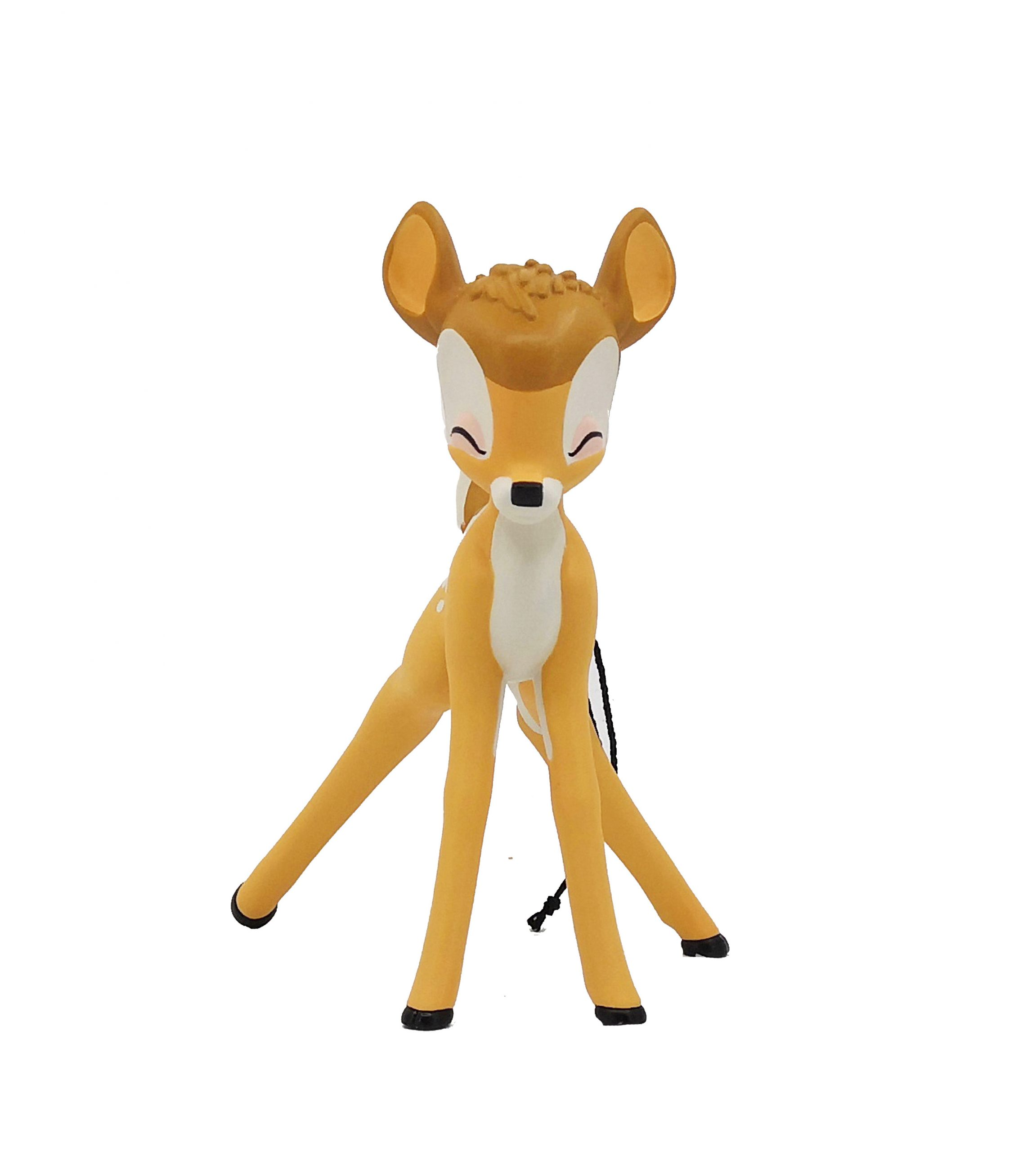 Bambi 3D Kerst Ornament Kerstbal Kurt S Adler